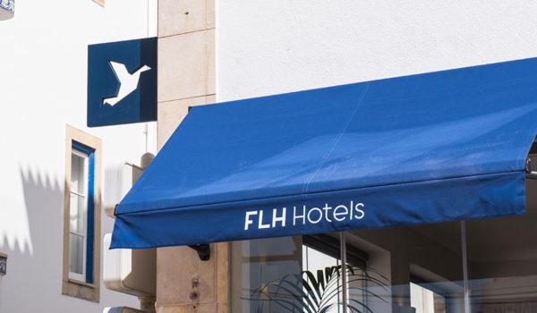 flh-hotels-reserva-6